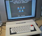 Rare  TRS-80 Color Computer 2 works