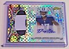 2015 Topps Finest Football Cards - Review Added 62
