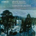 The Norwegian Soloists' Choir - Various: White Night (Impressions Of [CD]