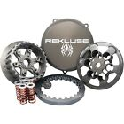 REKLUSE - RMS-7000 - Core Manual Clutch Kit Gas Gas EC 250,EC 200,MC 250,EC 300,