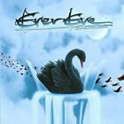 Evereve - Stormbirds [CD]