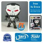 Ultimate Funko Pop Punisher Figures Checklist and Gallery 14