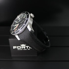 Fortis B-42 Official Cosmonauts 42 mm | Referenz: 647.10.11 Cordura, Top Preis