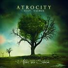 Atrocity - After The Storm [CD]