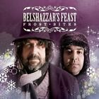 Belshazzars Feast - Frost Bites [CD]