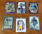 2014 SP Authentic Football Cards 32