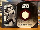 2015 Topps Star Wars: The Force Awakens Series 1 Trading Cards 9