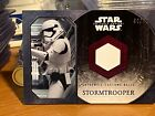2015 Topps Star Wars: The Force Awakens Series 1 Trading Cards 14