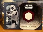2015 Topps Star Wars: The Force Awakens Series 1 Trading Cards 21