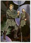 2004 Topps Star Wars Heritage Trading Cards 23