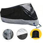 Motorcycle Cover Fits Harley Davidson Electra Glide Ultra Classic FLHTCU GM3YB