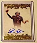 2015 Leaf Ultimate Draft Football Cards 17