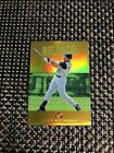 Top 10 Carlos Beltran Baseball Cards 18