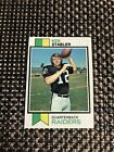The Snake Enters the Hall of Fame! Top 10 Ken Stabler Football Cards 25
