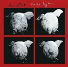 Aviator - Huxley Pig Part 2 [CD]