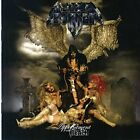 Lizzy Borden - Appointment With Death [CD]