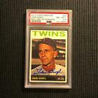 2013 Topps Heritage Baseball Real One Autographs Visual Guide 71
