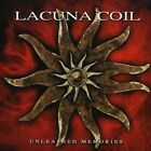 Lacuna Coil - Unleashed Memories (CD Used Very Good)