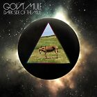 Govt Mule - Dark Side Of The Mule [CD]