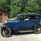 1929 Ford Model A  for $15000 dollars