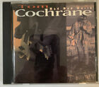 Tom Cochrane ‎– Mad Mad World CD 1991 Capitol Records ‎– CDP 7 97723 2 VG