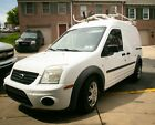 2011 Ford Transit Connect  below $7000 dollars