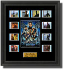 2018 Upper Deck Black Panther Movie Trading Cards 17