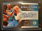 Kevin Garnett 2004-05 Ultimate Signatures 21 21 - Ultimate Collection Autograph