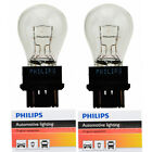 Philips Brake Light Bulb for Victory Arlen Ness Vision Vision Vision Tour - fw