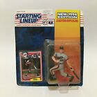 1994 MLB Starting Lineup Chris Hoiles Baltimore Orioles NIP