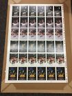 1995 Topps Empire Strikes Back Widevision Trading Cards 14