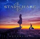 STAR CHASE - AFTERLIFE NEW & SEALED  (MELODIC ROCK RECORDS) MELODIC ROCK