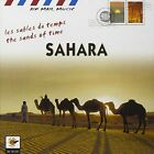 - Sahara The Sands Of Time (CD Used Very Good)