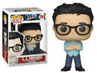 Ultimate Funko Pop Director Figures Gallery and Checklist 20