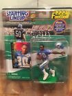 1999 Barry Sanders Starting Lineup Convention Edition