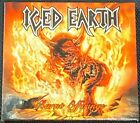 Iced Earth - Burnt Offerings (2013 Scarecrow) 2 CD