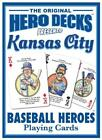 Kansas City Royals Collecting and Fan Guide 14