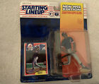 NEW Albert Belle Starting Lineup New 1994 Edition MLB Cleveland Indians