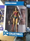 Ultimate Guide to Wonder Woman Collectibles 59