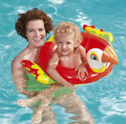 Bestway H2OGO Water Toys Ages 3 6