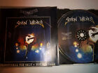 Seven Witches Deadly Sins CD Promo 2007