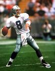 Troy Aikman Cards and Memorabilia Guide 43