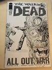 2012 Cryptozoic The Walking Dead Comic Book Trading Cards 18