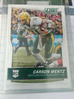 Panini Showcases 2013 Score Football Rookie Cards of Top NFL Draft Picks 27