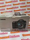 Camera Canon EOS 50D Only Body Second Hand