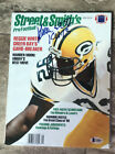 Reggie White Cards, Rookie Cards and Autographed Memorabilia 31
