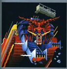 Judas Priest - Defenders Of The Faith  Remastered (CD Used Very Good) Remastered
