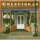 Beautiful South-Golddiggas, Headnodders & Pholk Songs CD CD  Excellent