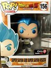 Ultimate Funko Pop Dragon Ball Z Figures Checklist and Gallery 145