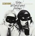 Scorpions - Born To Touch Your Feelings - Best Of Rock Ballads [CD]